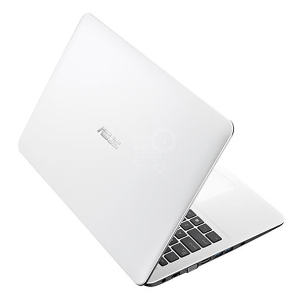 Notebook ASUS F555LF-DM187T
