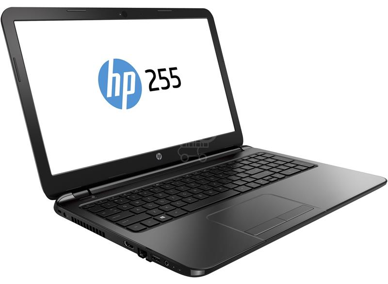 Notebook HP M9T12EA#BCM