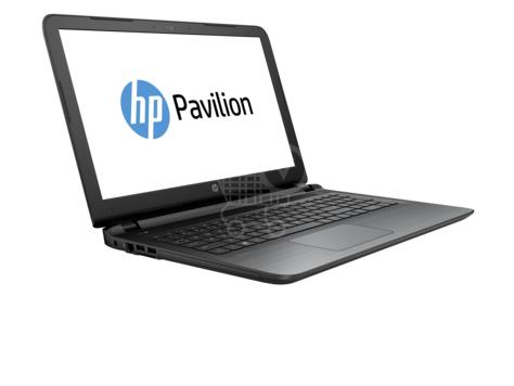 Notebook HP P7T55EA#BCM Pavilion Gaming 15-ak006nc