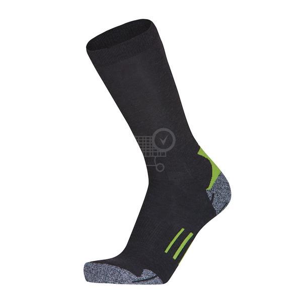 ZAJO - ponožky Primaloft Crew Socks