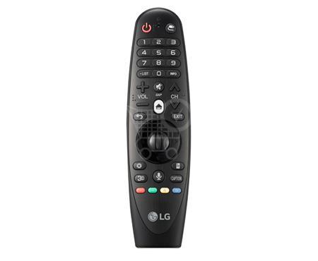 LG AN-MR600 diaľkový ovládač