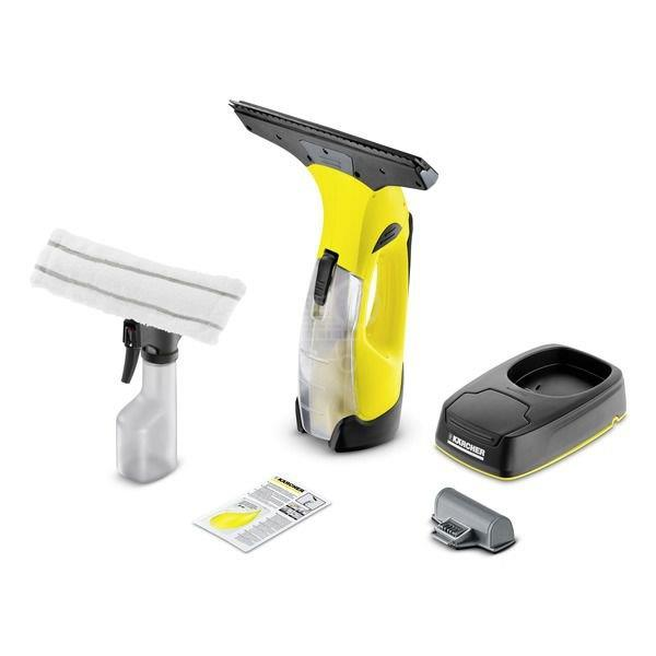 KARCHER WV 5 Plus Non-Stop Cleaning Kit