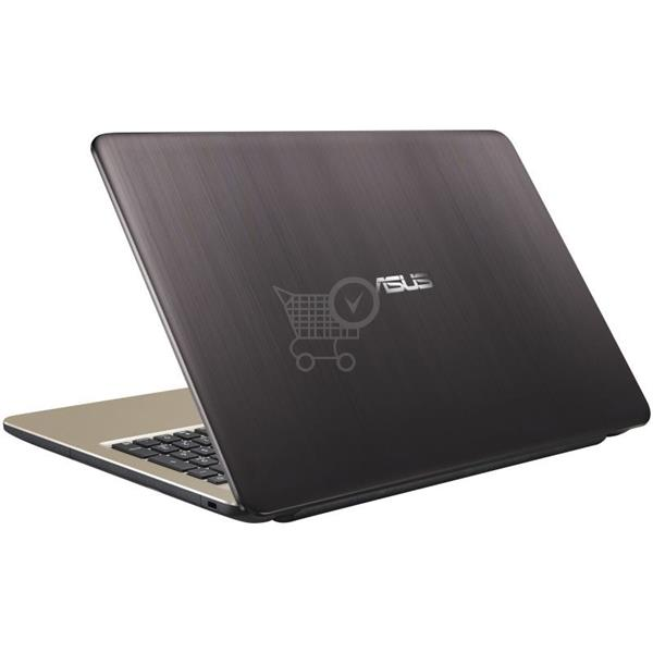 Notebook ASUS F540SA-XX100