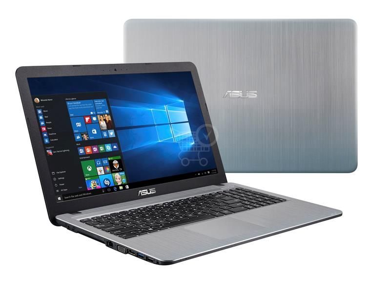 Notebook ASUS R540SA-XX150T
