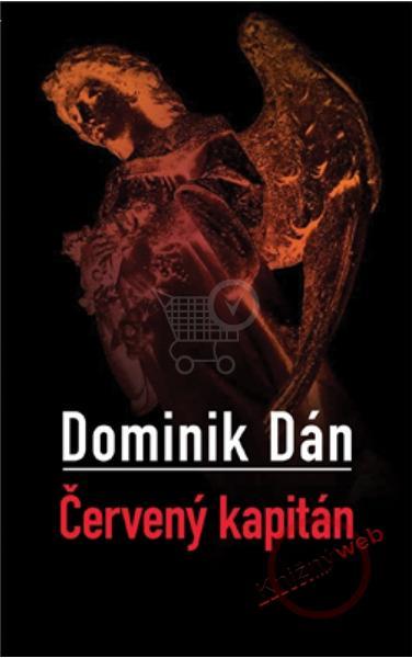 Červený kapitán (Dominik Dán)