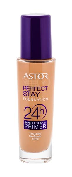 ASTOR MAKE UP PERFECT STAY+PRIMER 300 30 ML