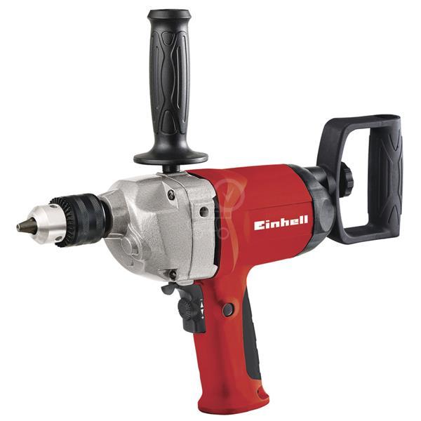 EINHELL TC-MX 1100 E