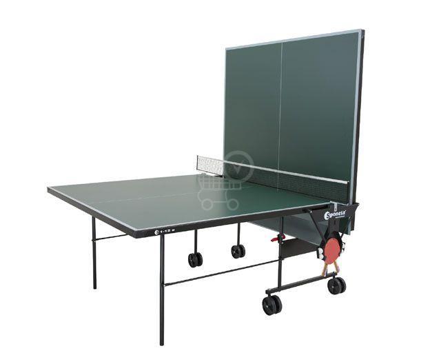 SPONETA Stolnotenisový Stôl S1-12e