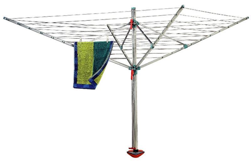 BLOME sušiak na prádlo - 60 m