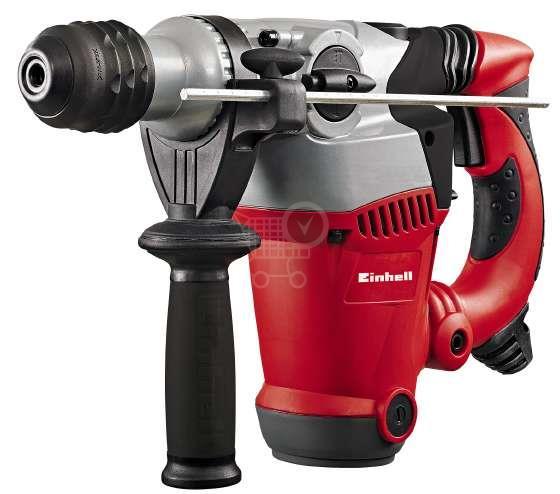 EINHELL 4258440 RT-RH 32 RED