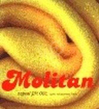 Molitan (Olič Jiří)
