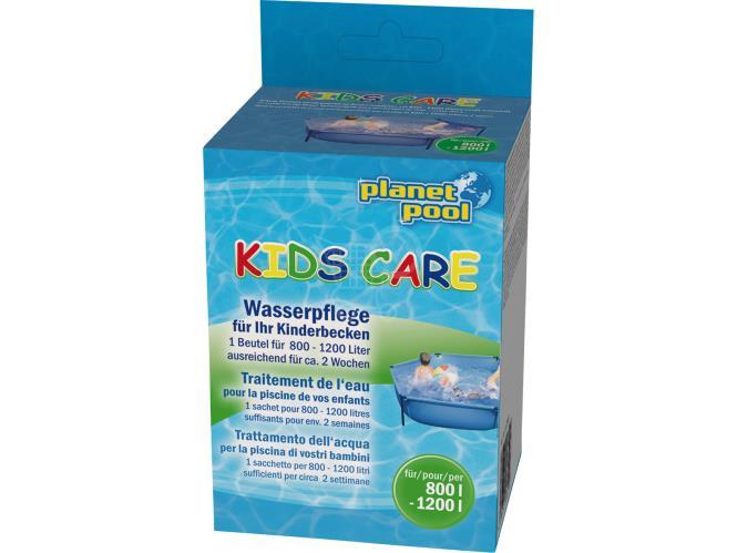 CHEMOFORM Kids Care pre detské bazéniky