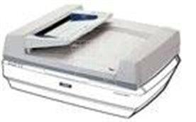 EPSON Podávač dokumentov 1640XL/GT-10000+/GT-15000 (B12B813213)