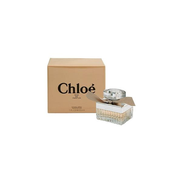 CHLOE 75 ml Woman (parfumovaná voda)