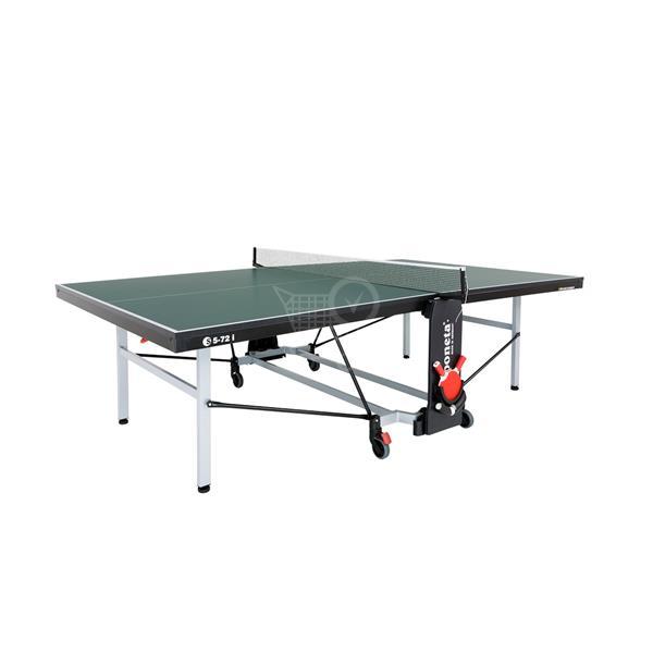 SPONETA Pingpongový Stôl S5-72i