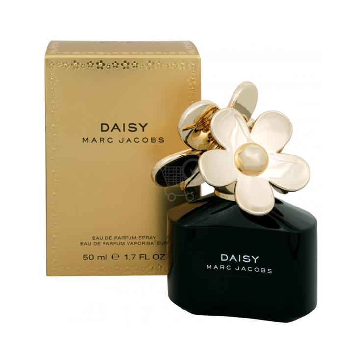 MARC JACOBS Daisy 50 ml Woman (parfumovaná voda)