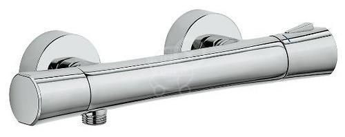 KLUDI 351000538 Termostatická sprchová bateria Zenta