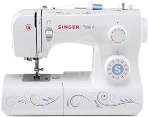 SINGER SMC 3323/00
