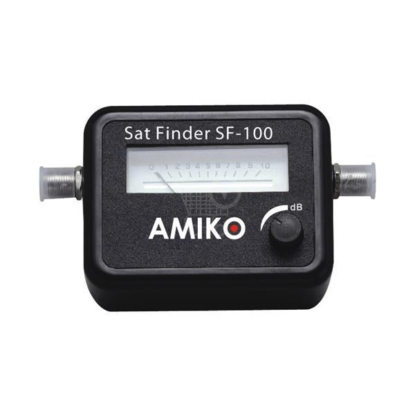 A-DATA Merací prístroj Satfinder