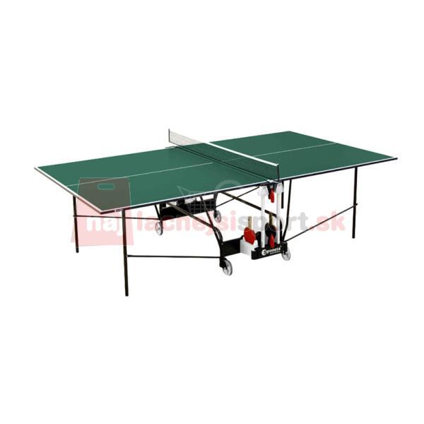 SPONETA Stôl na stolný tenis S1-72i