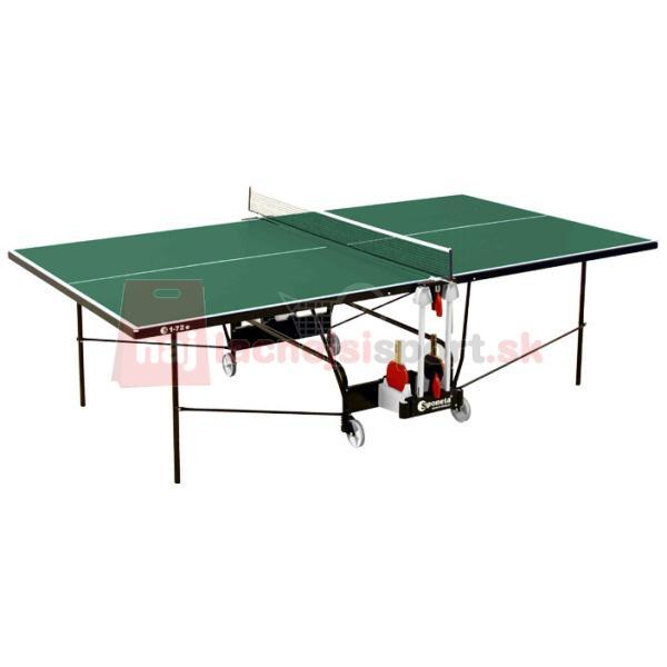 SPONETA Stôl na stolný tenis S1-72e