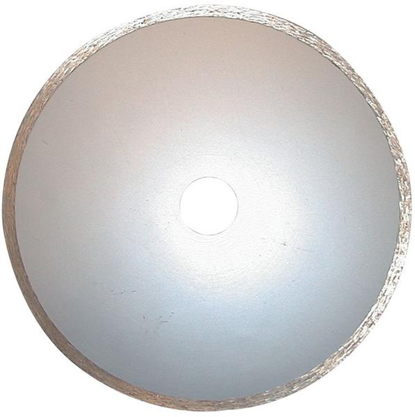 GUDE Diamantový kotúč 180 x 25,4 mm, SB balenie