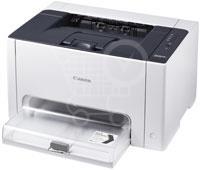 CANON LBP7010C