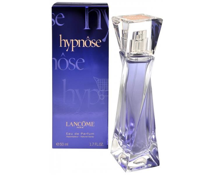 LANCOME Hypnose 30 ml Woman (parfumovaná voda)