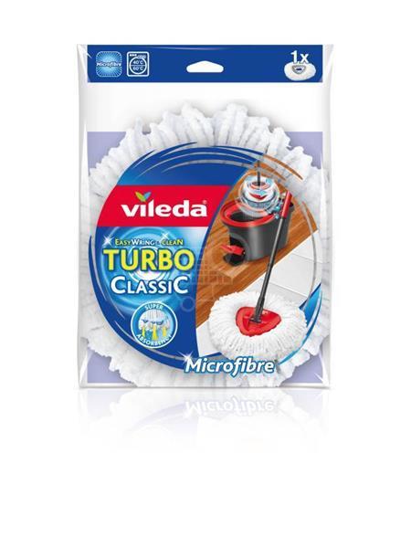 VILEDA Easy Mocio set náhrada
