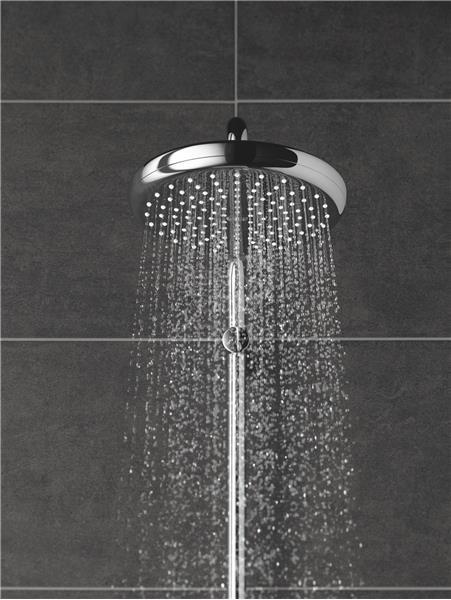 GROHE sprchový set Tempesta COSMO 27922