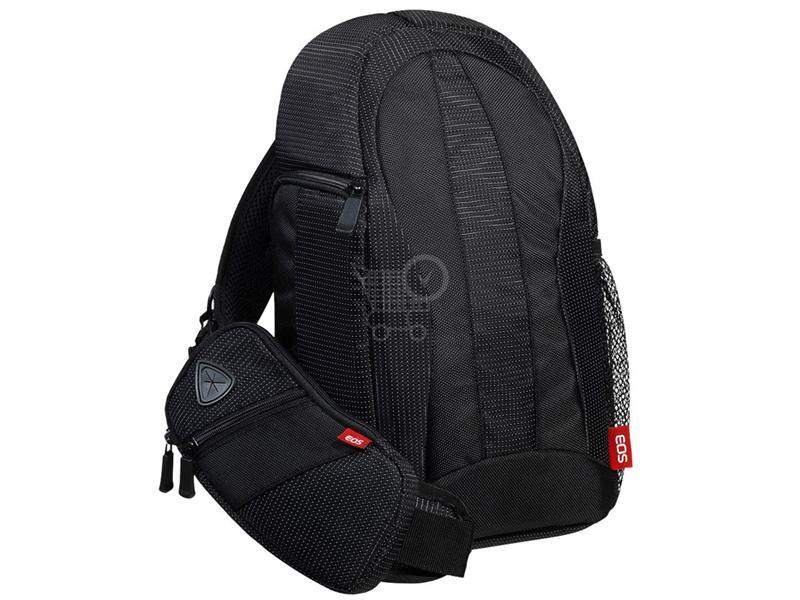 CANON Taška Gadget Bag 300EG