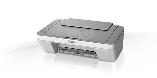 CANON MG 2450
