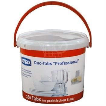 XAVAX 110767 PROFI tablety do umývačky riadu