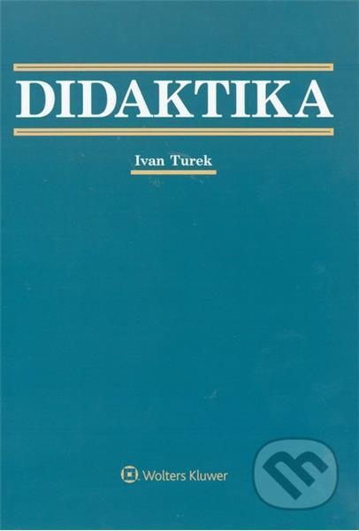 Didaktika(Ivan Turek )