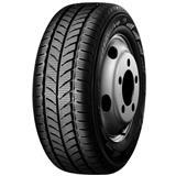 YOKOHAMA W-DRIVE WY01 205/65 R15 102/100T WINTER