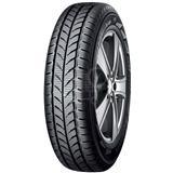 YOKOHAMA W-DRIVE WY01 205/75 R16 110/108R WINTER