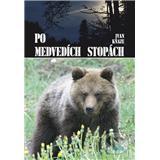 Po medvedích stopách (Ivan Kňaze)
