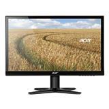 "ACER 22"" LCD G227HQLAbid (UM.WG7EE.A01)"