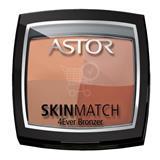 ASTOR PUDER SKINMATCH 4EVER 001