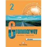 Grammarway 2 with answers (Dooley Jenny)