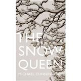 The Snow Queen (Michael Cunningham)