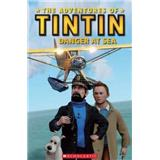 Tintin 2 Danger at Sea ()