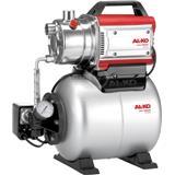AL-KO HW 3500 Inox Classic (112848)