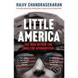 Little America (CHANDRASEKARAN, RAJIV)