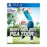 ELECTRONIC ARTS PS4 - Rory McIlroy PGA Tour - vychází 16.7.