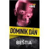 Beštia (Dominik Dán)