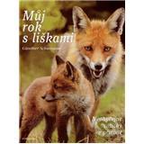 Můj rok s liškami (Günther Schumann)