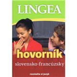 slovensko-francúzsky hovorník