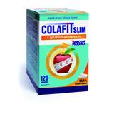 DACOM PHARMA COLAFIT slim 60 CPS