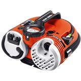 BLACK AND DECKER ASI 300
